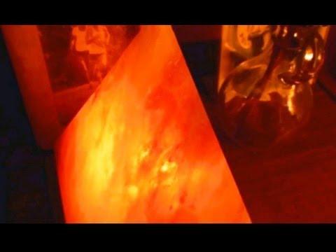 Lakhovsky MWO, Tesla, Negative Ions & Orgone - syyenergy7 - Video