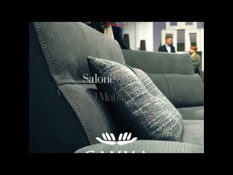 AREA SMART @ SALONE DEL MOBILE in MOSCOW October 2019