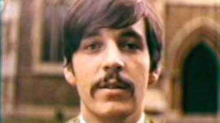 Procol Harum - A Whiter Shade of Pale (1967) [High Quality Sound, Subtitled]