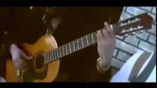 موزیک ویدیو ناجی