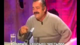Дзюба - честное интервью 2015