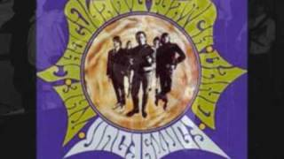 Chocolate watchband - It's All Over Now, Baby Blue.wmv