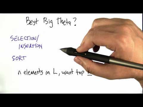 Video oktatóanyagok a bináris opciós stratégiákról