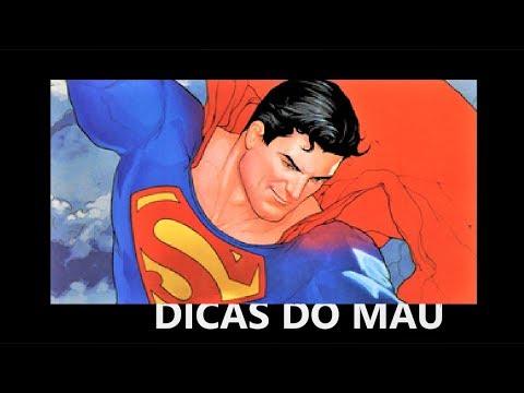 Superman - O último filho