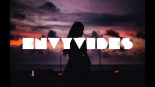 Xavier Omar - No Way Out (feat. GoldLink) (Prod. Hit-Boy)