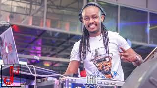 DJ MOH SPICE X MC DADDIE KONIA