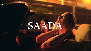 Hasan Raheem Saada song lyrics