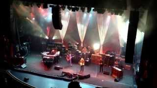 """""""Rock'n' Roll Star"""" 2013.5.25 Tom Petty And The Heartbreakers Beacon Theatre opening"""