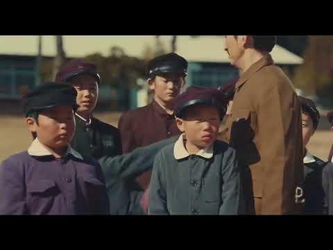 Film korea sedih penuh inspirasi