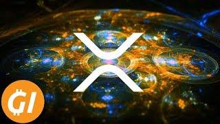 xCurrent 4.0 Integrates xRapid - Crypto Media Still Biased Against Ripple