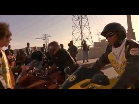 mp4 Biker Boyz Jacket, download Biker Boyz Jacket video klip Biker Boyz Jacket