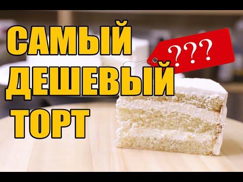 Сколько зарабатывает брокер в москве