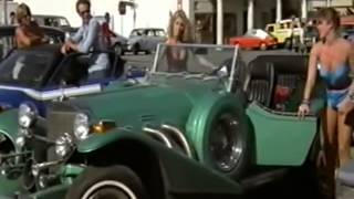 Kool & The Gang - Hollywood Swinging (official video)