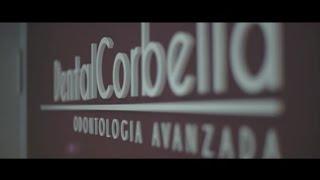 Video Dental Corbella subtitulado - Dental Corbella