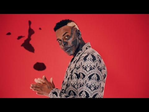 Video Mamacita - Jason Derulo Ft Farruko