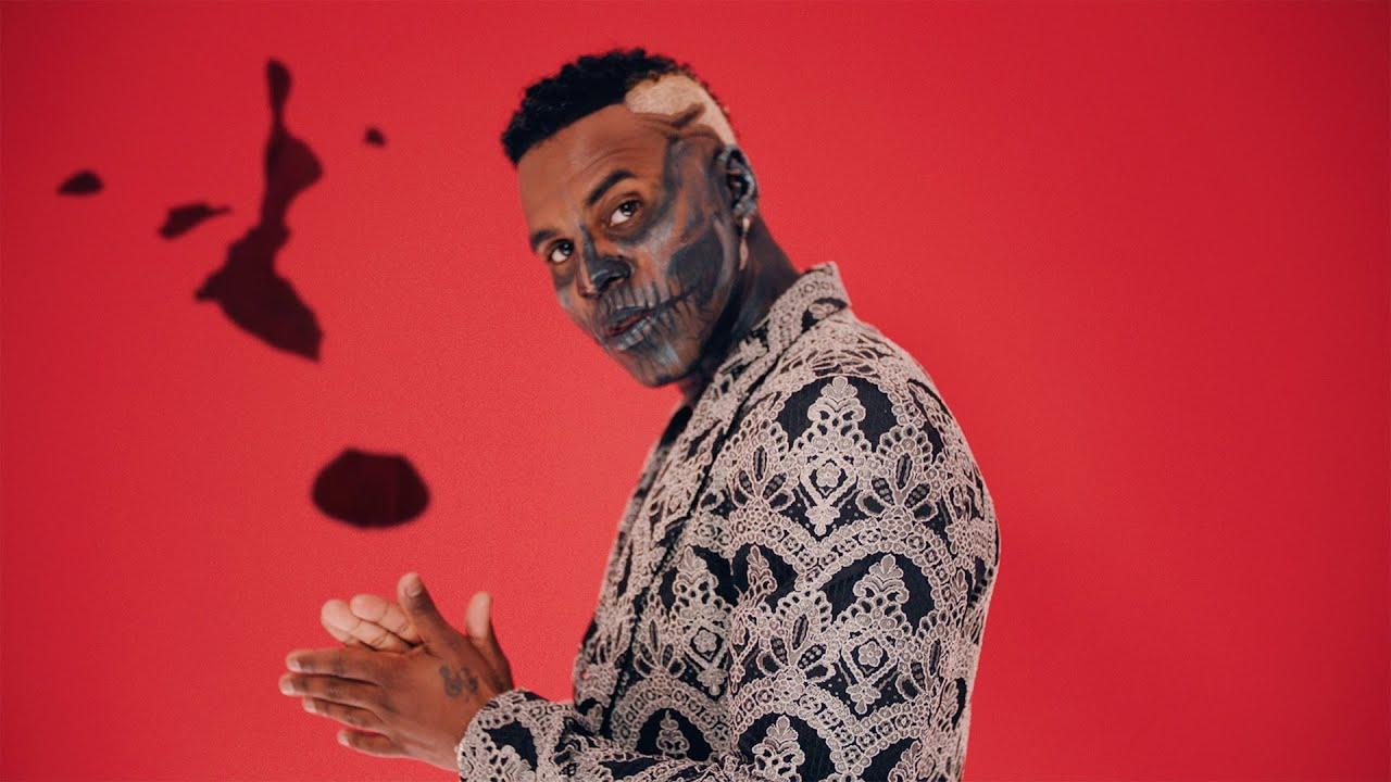 Jason Derulo feat. Farruko – Mamacita