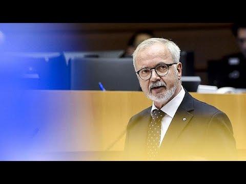 Β.Χόιερ: 2 δισ. ευρώ η χρηματοδότηση της ΕΤΕπ στην Ελλάδα
