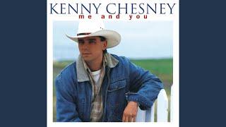 Kenny Chesney When I Close My Eyes