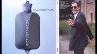 La preda - Franco Battiato