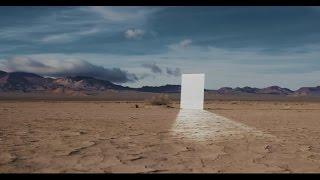 Zedd  Alessia Cara - Stay (Official Instrumental)