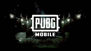 PlayerUnknowns Battlegrounds x Resident Evil 2 Collaboration Now Live
