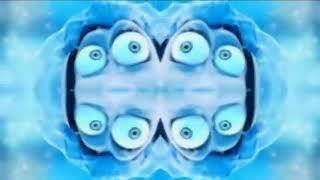 Holly Dolly • Levas Polka (Basshunter remix)