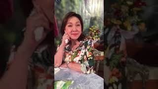 Mel Tiangco's Tell All Part 2