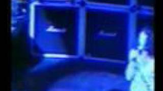 Deep Purple - Anya - Norway 1993
