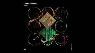 Bart Skils & Weska — Lost On You — Drumcode — DC208