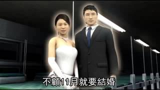 女軍官吊死營區 真相內幕終於曝光--蘋果日報20160427