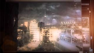 [1080p   Perfect Quality] Modern Warfare 3: Dust To Dust (Intro)