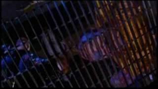 Super Mario Bros. (1993) - Boom-Boom Bar Scene
