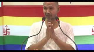 6.Bal Br. Sumat Prakashji Pdt. Ji Surat Shivir Pravachan