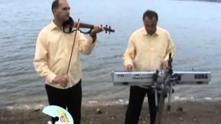 Sprecanski Talasi - Istina Je Prava - (Official Video 2008)
