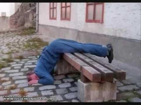 Kodowanie alkoholizmu Dovzhenko Jekaterynburgu