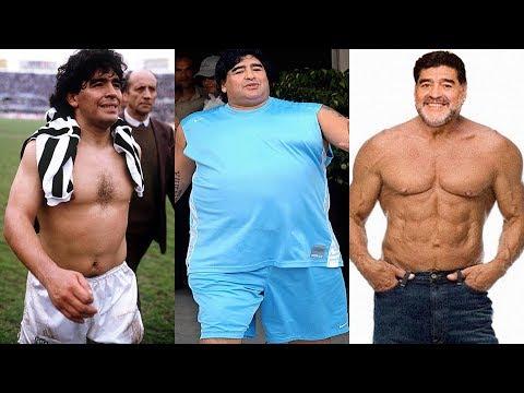 Perte de poids 13 kg en une semaine