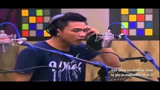 Win The Fight  - Ylona Garcia ft. Jimboy FMV