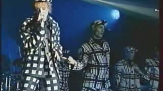 8. Sans Contrefaçon - Mylène Farmer (En Concert 89)