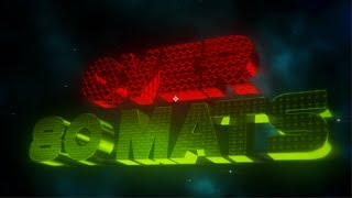 Free Cinema 4D Material Pack + Lightroom v1 by Pazbo and QwdFX