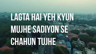 jiya dhadak dhadak jaye lyrics music hope you enjoy - YouTube