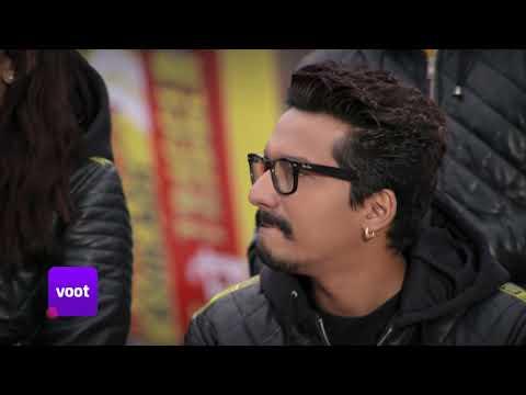 #NewonVoot - Khatron Ke Khiladi Season 9 - Streaming Now on Voot