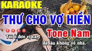 karaoke-thu-cho-vo-hien-tone-nam-nhac-song-trong-hieu
