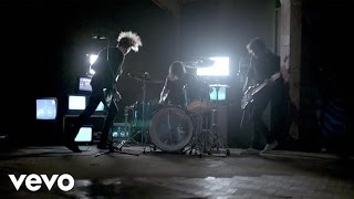 Dinosaur Pile-Up - 11:11 (Official Video)