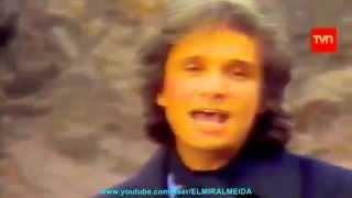 La Guerra De Los Niños - Roberto Carlos  (Video)