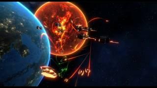 videó AI War 2