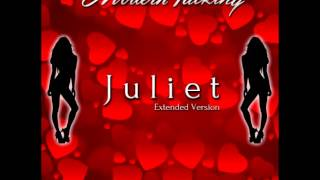 Modern Talking - Juliet (Extended Version) (mixed by SoundMax)