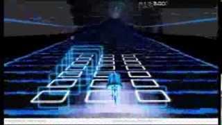 Audiosurf 2 - Mono - Johnny Marr - Upstarts