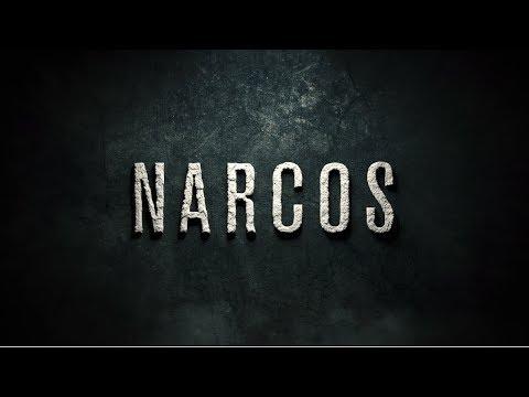 Narcos le jeu vidéo - Teaser consoles et PC de Narcos : Rise of the Cartels