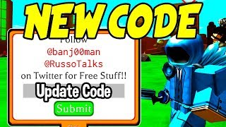 NEW WORKING CODE IN ANIME TYCOON! | Roblox