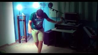 Karmin - I'm just sayin' ( Zeeq dance cover )